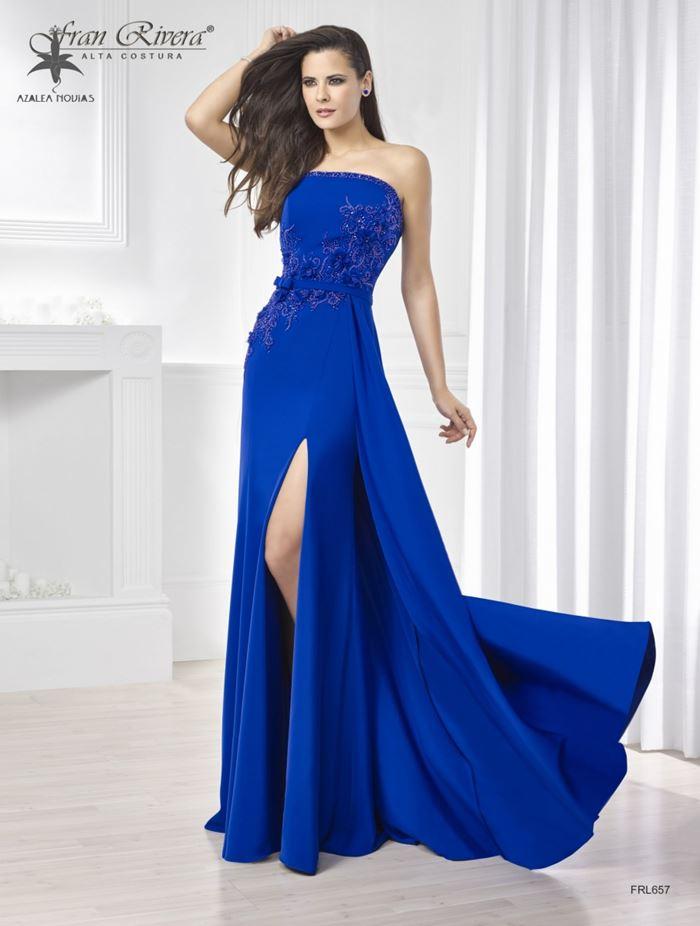 0b29c6c1615 šaty nadměrné velikosti